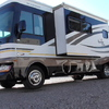RV for Sale: 2010 Bounder Classic 30T