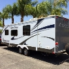 RV for Sale: 2013 Shadow Cruiser S-260BHS