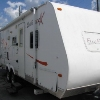 RV for Sale: 2007 FUNFINDER X250BHS
