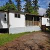 Mobile Home for Sale: 1983 Moduline Chancelor to be moved, Langley, BC