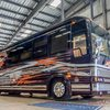 RV for Sale: 2003 MARATHON COACH 40 XL