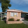 Mobile Home for Sale: 1973 Free