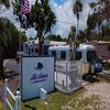 Mobile Home Park for Sale: All Ashore Mobile Home Community, Hobe Sound, FL