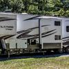 RV for Sale: 2015 VOLTAGE