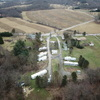 Mobile Home Park for Sale: Somewhere in PA, Freedom, PA