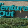 RV Lot for Rent: Venture Out Gated Community, Cudjoe Key, FL