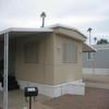 Mobile Home for Sale: 1970 Silvercrest