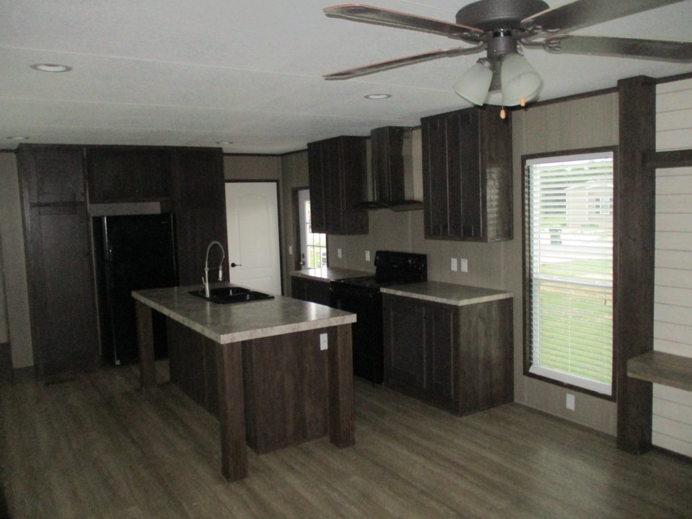 houses for rent san marcos tx 78666 houses for rent in san marcos
