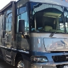 RV for Sale: 2005 Adventurer WORKHORSE