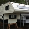 RV for Sale: 1993 LS4000