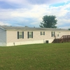 Mobile Home for Sale: Mobile Home, Ranch, 1 story above ground - Albany, OH, Albany, OH