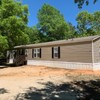 Mobile Home for Sale: FL, DEFUNIAK SPRINGS - 2016 THE BREEZE single section for sale., Defuniak Springs, FL