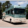 RV for Sale: 2007 PHENIX