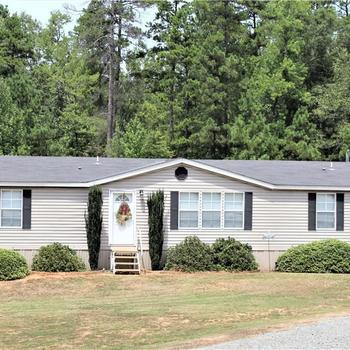 mobile homes for sale in louisiana page 8