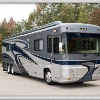 RV for Sale: 2007 Nimbus