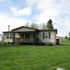 Mobile Home for Sale: Ranch, 1 story above ground, Manufactured Home - Racine, OH, Racine, OH
