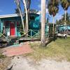Mobile Home for Sale: Mobile Home, Residential - Plantation Island, Everglades City, FL, Ochopee, FL