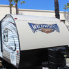 RV for Sale: 2018 WILDWOOD X-LITE 202RDXL