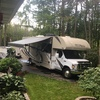 RV for Sale: 2018 FREEDOM ELITE 29FE