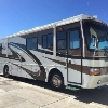 RV for Sale: 2001 Windsor