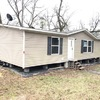 Mobile Home for Sale: AL, TUSCALOOSA - 2016 TRU MH multi section for sale., Tuscaloosa, AL