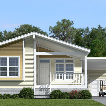 22 Mobile Homes for Rent near Tampa, FL