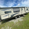 RV for Sale: 2014 282b