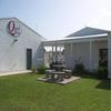 Mobile Home Park: Quail Ridge Community, Lake Charles, LA