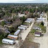 Mobile Home Park for Sale: 30 Unit Mobile Home Park/Fayetteville NC, Fayetteville, NC