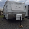RV for Sale: 2005 26x Nash