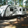 RV for Sale: 2012 FREEDOM EXPRESS 304 RKDS