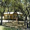 Mobile Home for Sale: Manufactured - Canyon Lake, TX, Canyon Lake, TX