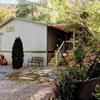 Mobile Home for Sale: Mobile Home/Modular, Ranch - Glenwood Springs, CO, Glenwood Springs, CO