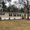 Mobile Home for Sale: SC, SAINT STEPHEN - 2009 CLASSIC multi section for sale., Saint Stephen, SC