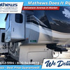 RV for Sale: 2016 LANDMARK LM MADISON 5TH WHEEL