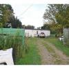 Mobile Home for Sale: Mobile/Manufactured, Single Family - Lisbon, OH, Lisbon, OH