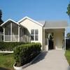 Mobile Home for Rent: 2 Bed 2 Bath 2005 Stewart Park
