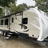 RV for Sale: 2018 REFLECTION 312BHTS