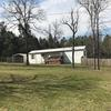 Mobile Home for Sale: Mobile Homes, Modular - Hackett, AR, Hackett, AR