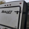 RV for Sale: 2020 BULLET CROSSFIRE 2190EX