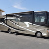 RV for Sale: 2010 WINDSPORT 32R