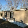 Mobile Home for Sale: AL, ANNISTON - 2016 INDEPENDENCE multi section for sale., Anniston, AL