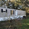 Mobile Home for Sale: LA, ANGIE - 2007 RIVERVIEW single section for sale., Angie, LA