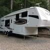 RV for Sale: 2008 EAGLE 313RKS