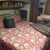 RV for Sale: 2007 ELITE SUITES 36TK3