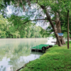 RV Park for Sale: RV ParkResort, Seguin, TX