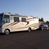 RV for Sale: 2010 CANYON STAR 3410
