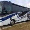 RV for Sale: 2018 BERKSHIRE XL 40C