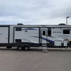 RV for Sale: 2018 AVALANCHE 385BG