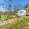 Mobile Home for Sale: TN, AFTON - 2008 0910 single section for sale., Afton, TN